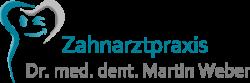 Zahnarztpraxis Dr. Martin Weber